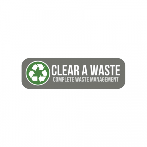 CLEARAWASTE
