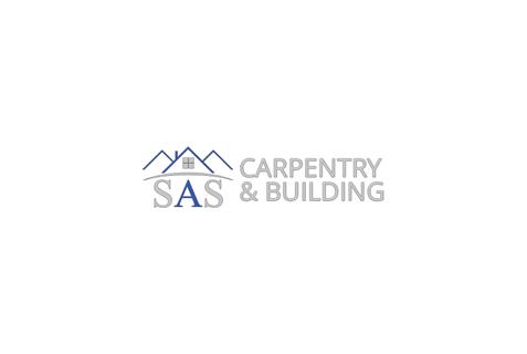 SAS Building