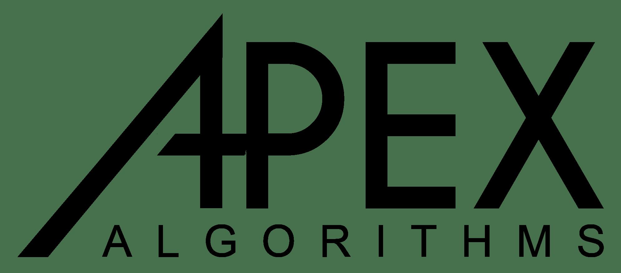 apex algorithms