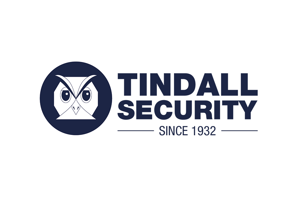 Tindall Security
