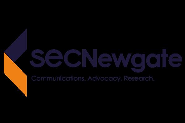 SEC Newgate